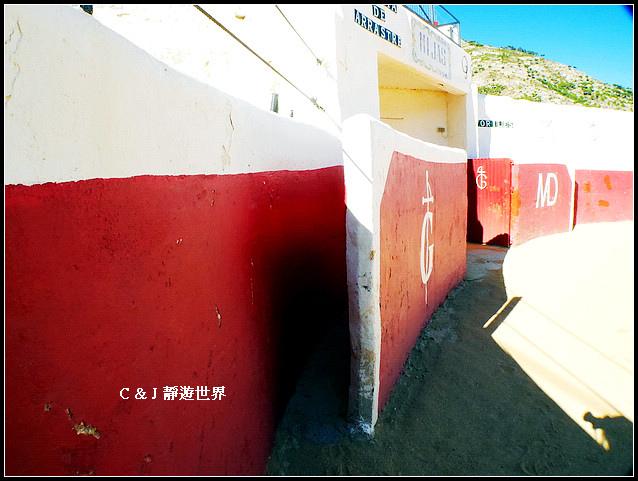 西班牙010235.jpg