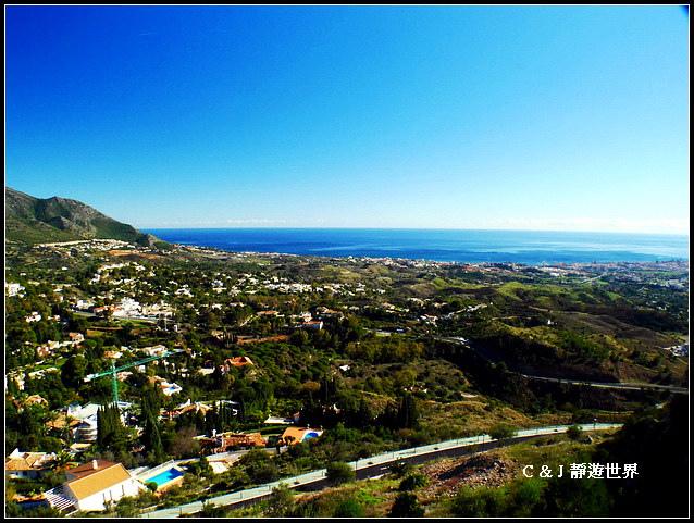 西班牙010238.jpg