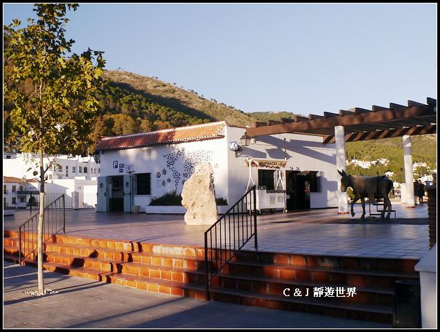 西班牙260785.jpg