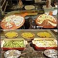 豐FOOD_03437-2-5-m.jpg