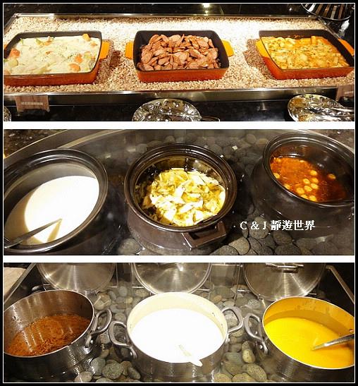 豐FOOD_03440-m.jpg