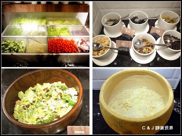 豐FOOD_03442-m.jpg