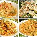 豐FOOD_03451-m.jpg