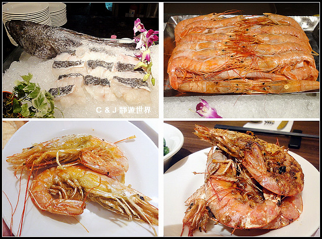 豐FOOD_03473-m.jpg