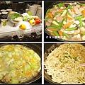 豐FOOD_03470-m.jpg
