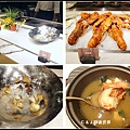 豐FOOD_03497-m.jpg