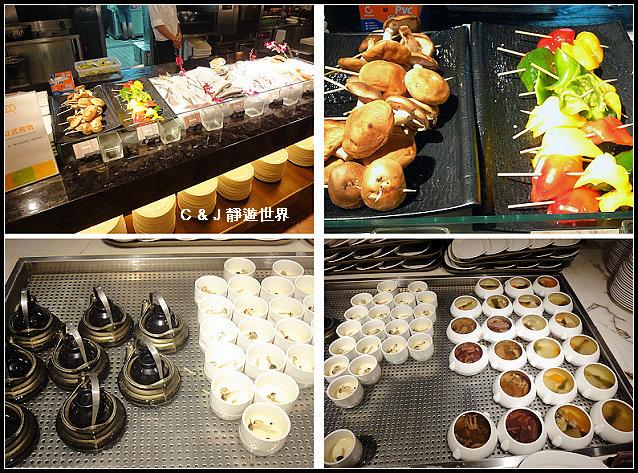 豐FOOD_03477-m.jpg