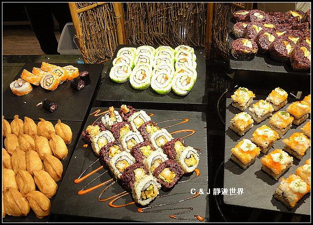 豐FOOD_03505.jpg