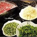 豐FOOD_03511.jpg