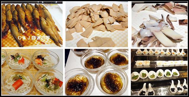 豐FOOD_03513-m.jpg