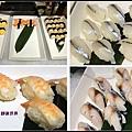 豐FOOD_03523-m.jpg