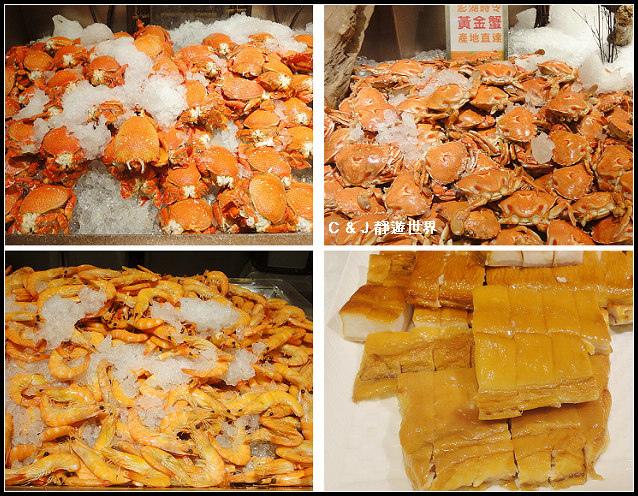 豐FOOD_03517-m.jpg