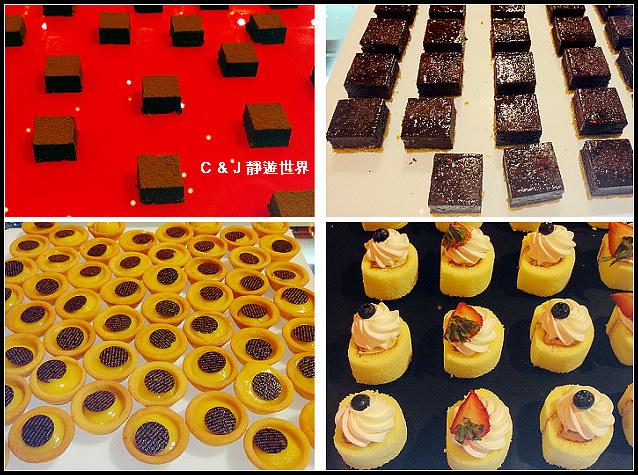 豐FOOD_03535-m.jpg