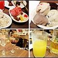 豐FOOD_03567-m.jpg