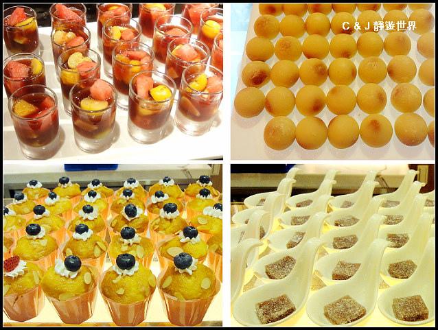 豐FOOD_03546-m.jpg