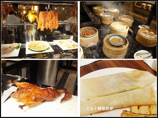 豐FOOD_03561-m.jpg