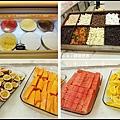 豐FOOD_03550-m.jpg