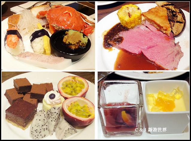 豐FOOD_03600-m.jpg