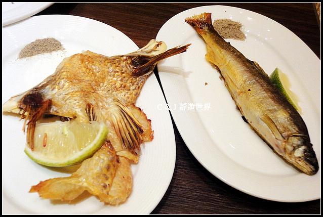 豐FOOD_03586.jpg