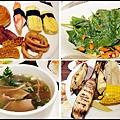 豐FOOD_03585-m.jpg