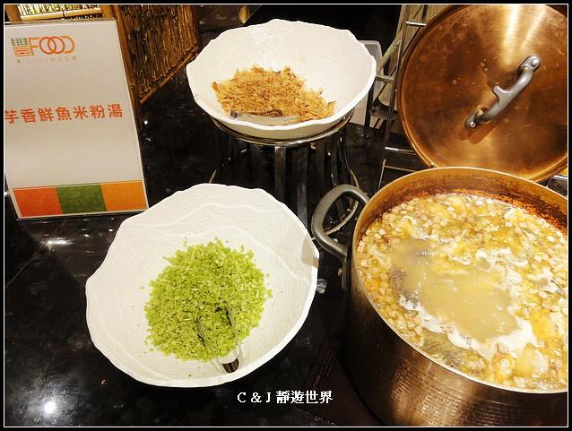 豐FOOD_03507.jpg