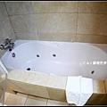 西班牙_010332.jpg