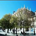 西班牙_010339.jpg