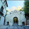 西班牙_010338.jpg