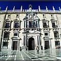 西班牙_010340.jpg