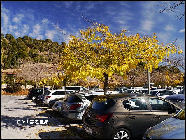 西班牙_010352.jpg