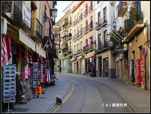 西班牙_010358.jpg