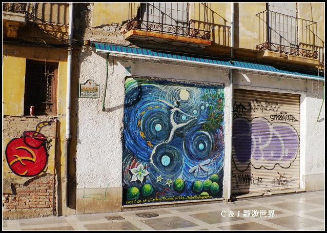 西班牙_010361.jpg