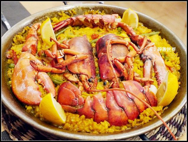 西班牙_010372.jpg