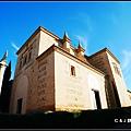 西班牙_010589.jpg
