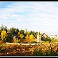 西班牙_010523.jpg