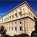 西班牙_010592.jpg