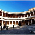 西班牙_010646.jpg