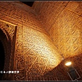 西班牙_010685.jpg