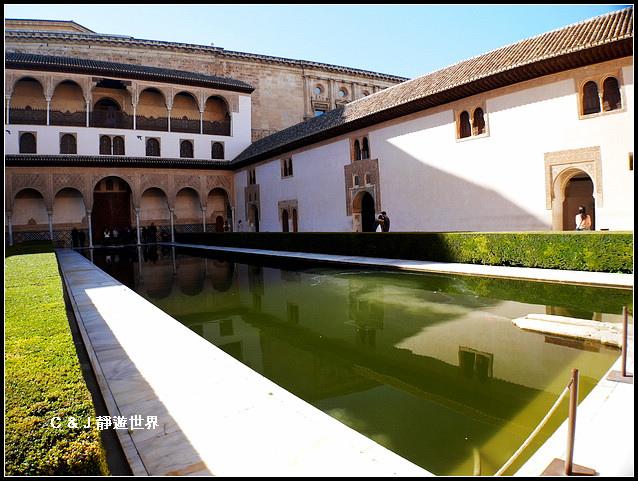 西班牙_010678.jpg