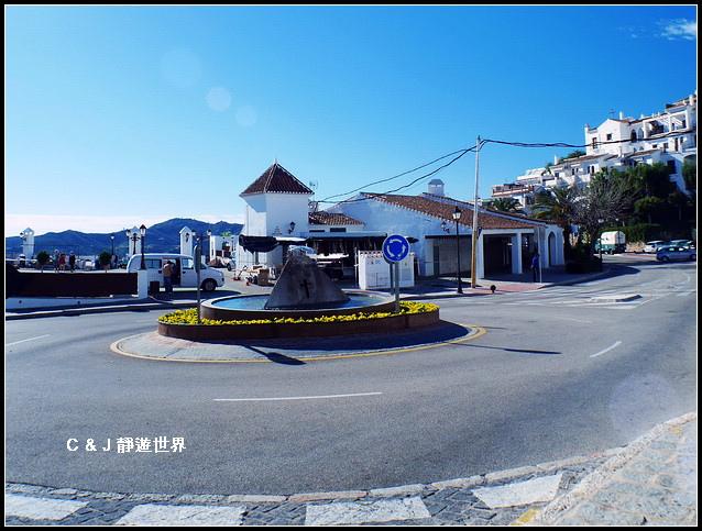 西班牙_010787.jpg