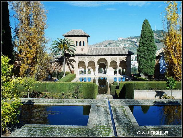 西班牙_010777.jpg