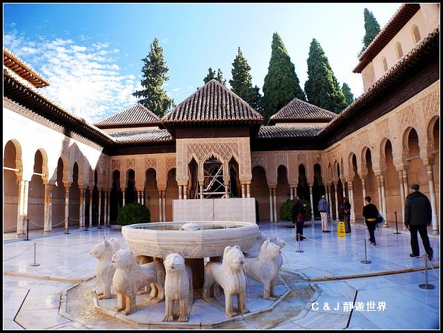 西班牙_010719.jpg