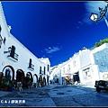 西班牙_010796.jpg