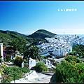 西班牙_010821.jpg