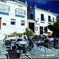 西班牙_010824.jpg