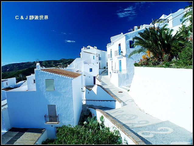 西班牙_010814.jpg