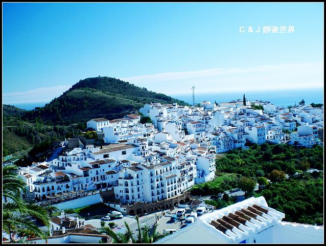 西班牙_010829.jpg
