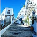 西班牙_010802.jpg