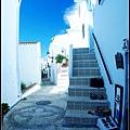 西班牙_010840.jpg
