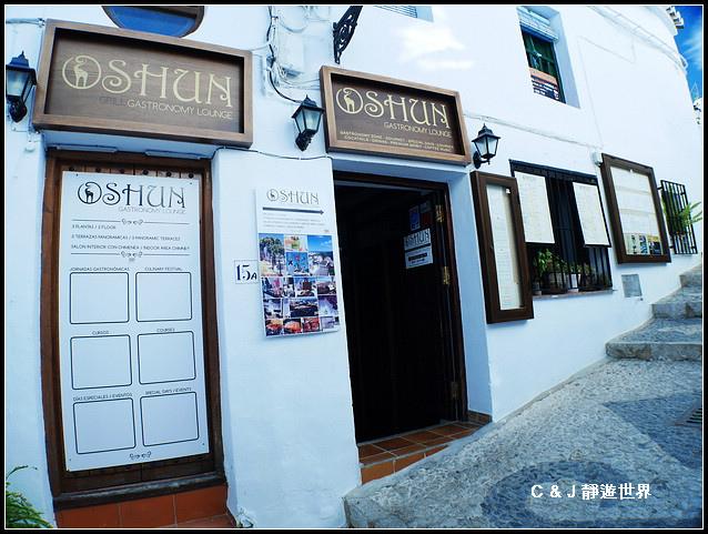 西班牙_010849.jpg